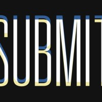 Submit to the Jerry Jazz Musician Contest