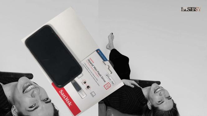 ixpand mini flash drive for phones - elsieisy blog