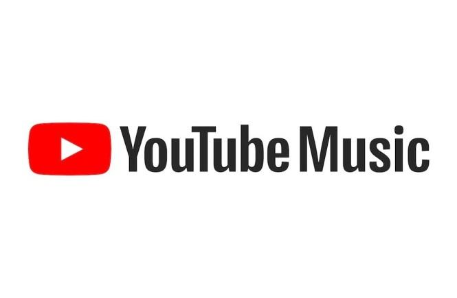 Youtube music - elsieisy blog