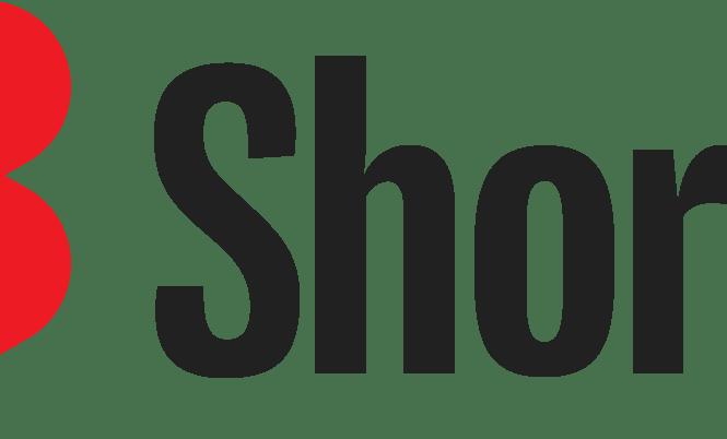 youtube shorts - elsieisy blog