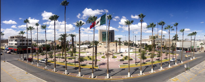 Lo Mejor de Torreon