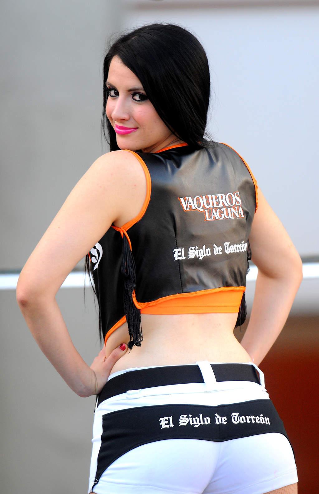 Estadsticas Liga Mexicana de Beisbol