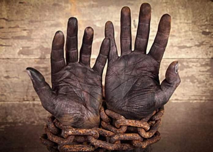 Resultado de imagen para Fotos Día Internacional del Recuerdo de la Trata de Esclavos y de su Abolición.