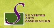 Silverton-Art-Association-300x156