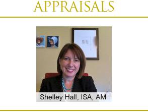 Home-Appraisals2