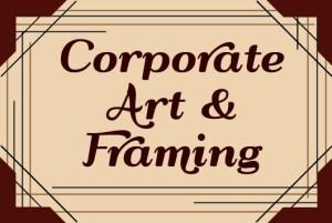 corporateart