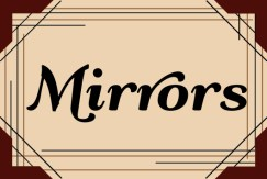 Mirror selections