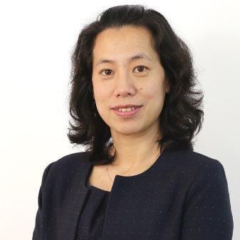 Rose Xu