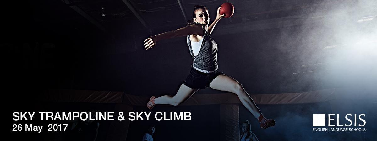 Banner-SKY_TRAMPOLINE_&_SKY_CLIMB_2017