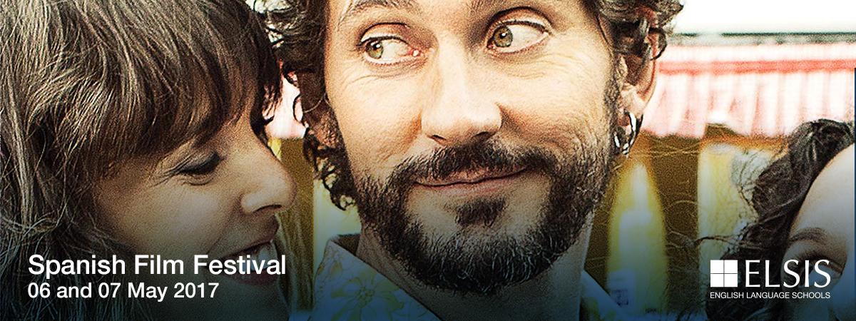 Banner-Spanish-Film-Festival_Melbourne