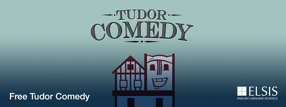 Banner-new-template_Free_Tudor_Comedy