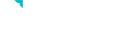 English Language Schools Sydney Brisbane Melbourne| ELSIS | ENGLISH FOR LIFE