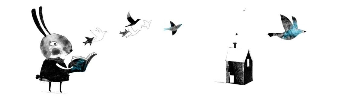 sitio-palabras-cursos-formacion (4)