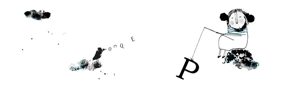 sitio-palabras-cursos-formacion (5)