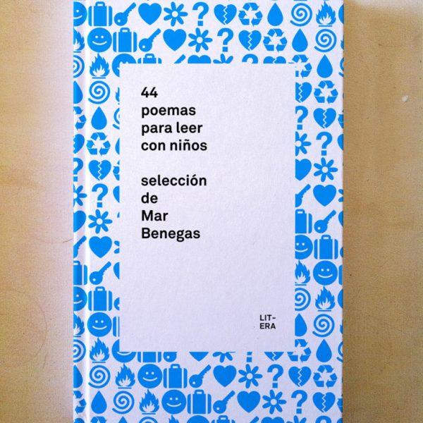 portada 44 poemas FB