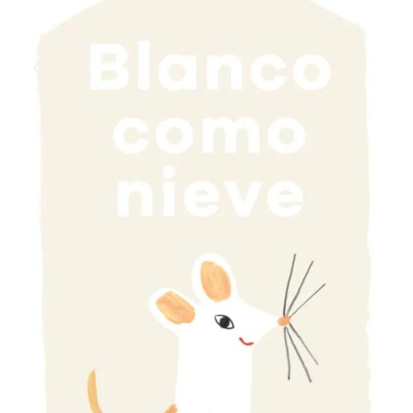 BlancoComoNieve_cover_ESP_web