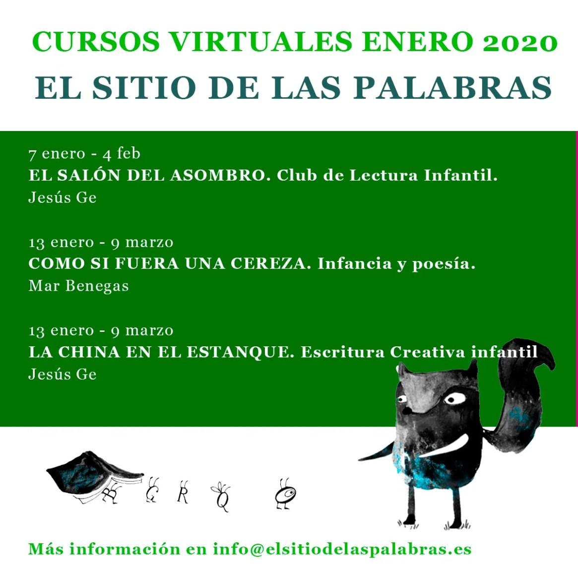 CURSOS-enero-2020-800-x-800