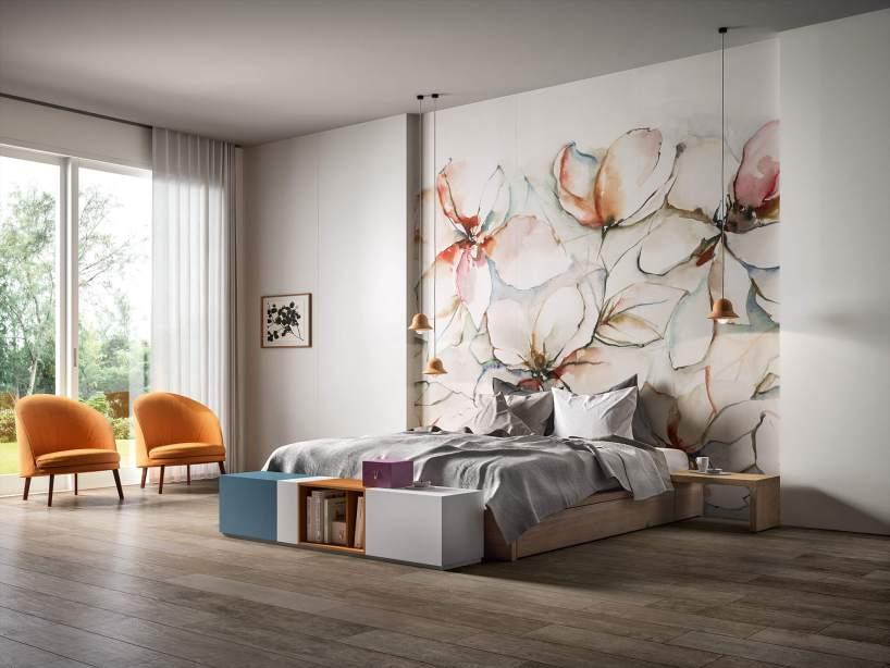 CDE-wonderwall-lotusa-3,5mm-lotusb-3,5mm-lotusc-3,5mm-forest-cembro-14mm-bedroom-001