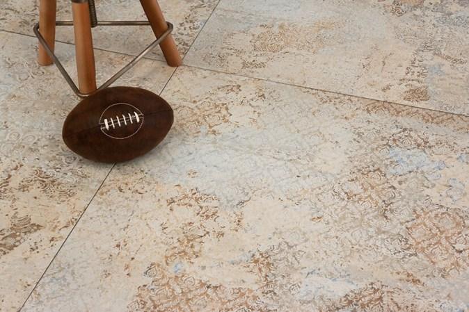 Carpet-Sand