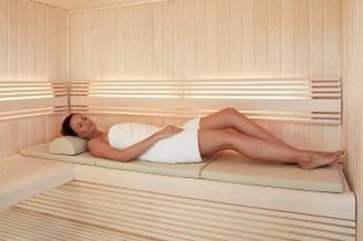 Titel-Sauna-2