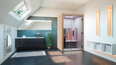 TrioSol-Design-125-Espe-VG