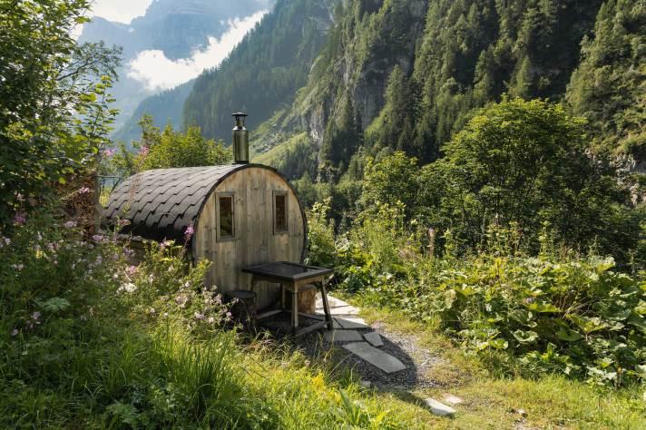 sauna-5454946_1920---Bild-Susanne-Stoeckli-auf-Pixabay