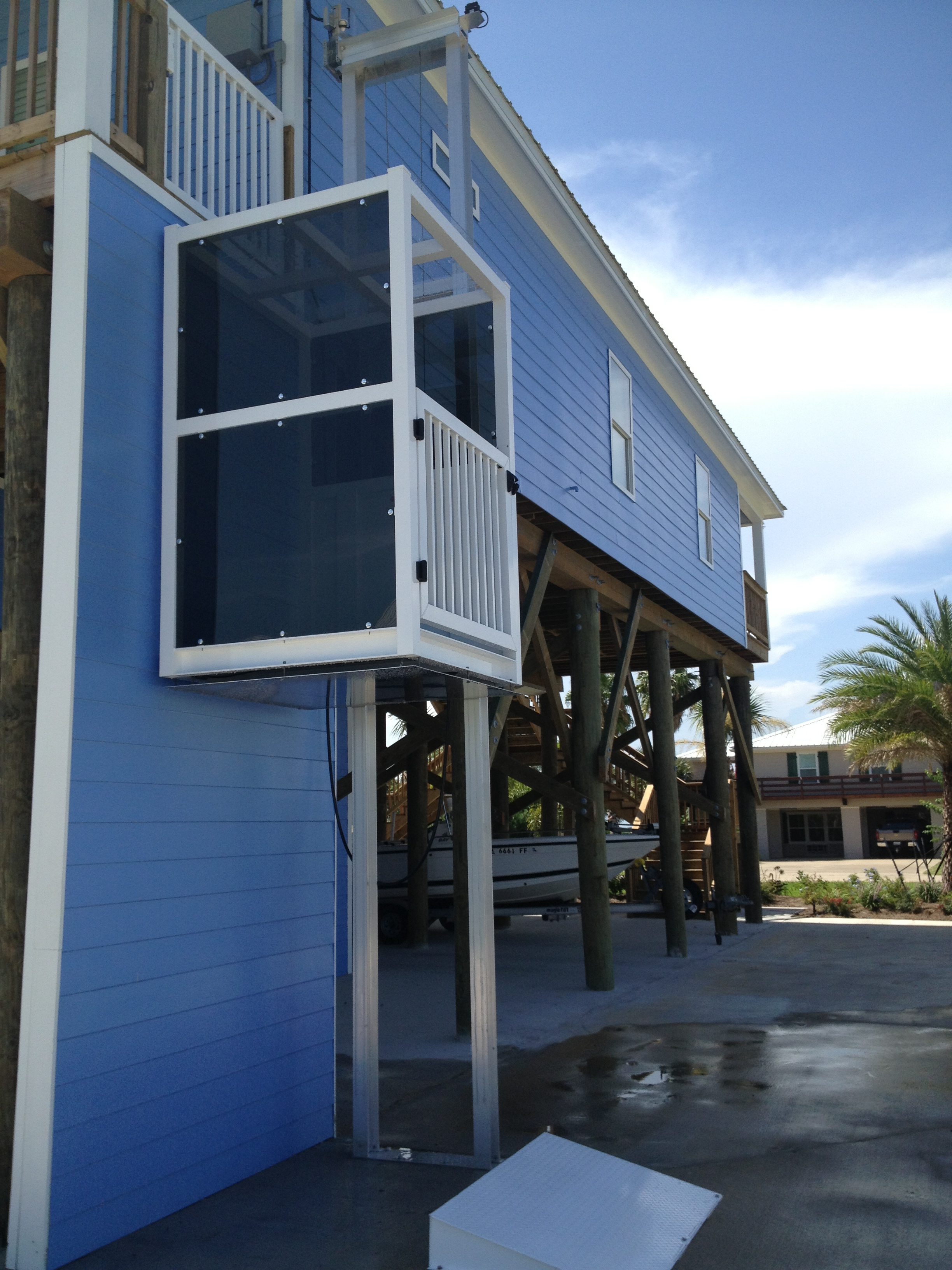 Handicap Patient Lifts For Homes  Homemade Ftempo