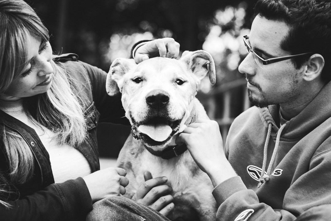 014_reportaje de mascotas_elsmagnifics_PPP_Caipi