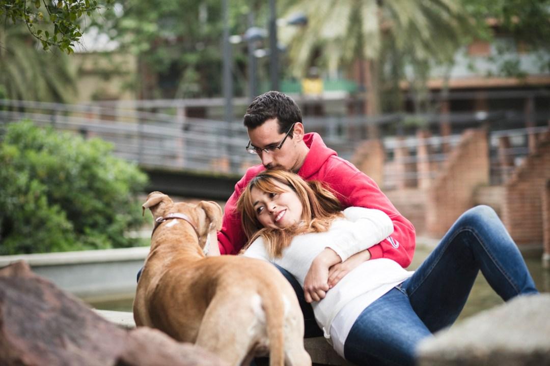 022_reportaje de mascotas_elsmagnifics_PPP_Caipi