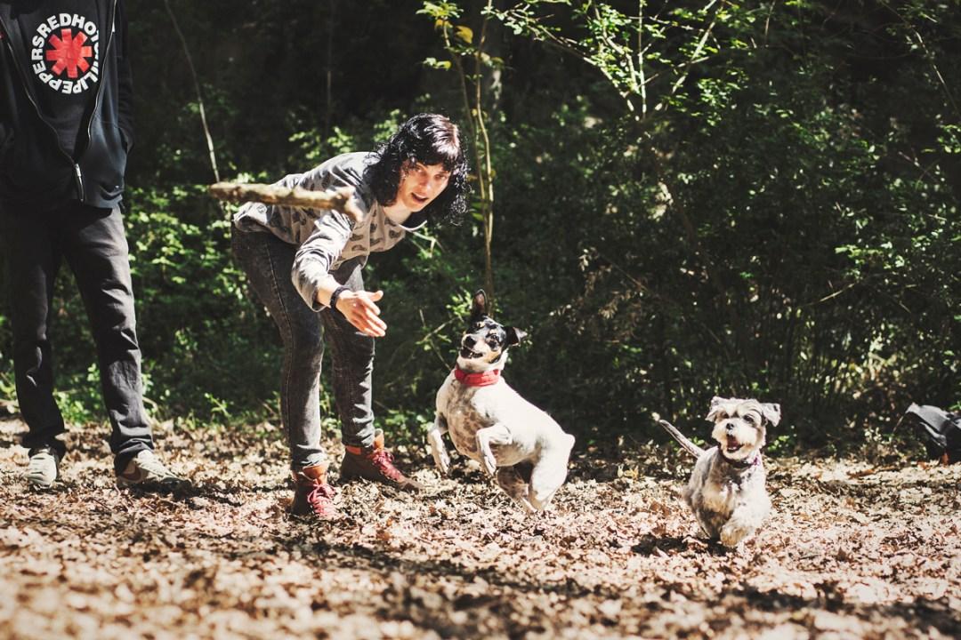 023_reportaje de mascotas_elsmagnifics_Estany Banyoles