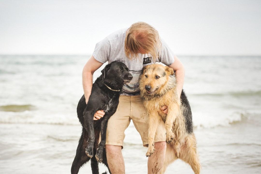 fotografo de mascotas 026_elsmagnifics-OdieDex