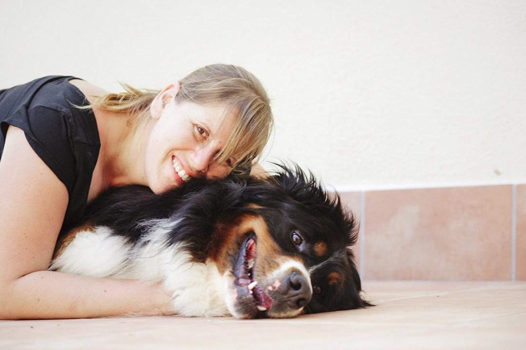 fotografo de mascotas 029-elsmagnifics-MuffinIzoku