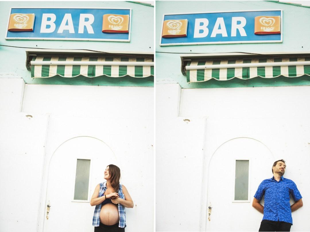 reportaje embarazo 039_elsmagnifics-M&M