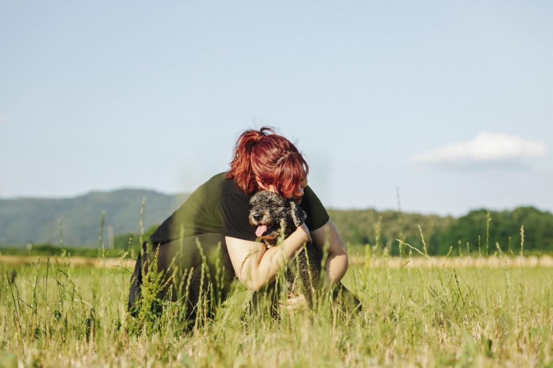 fotografo-de-mascotas_012_elsmagnifics-perro-de-aguas