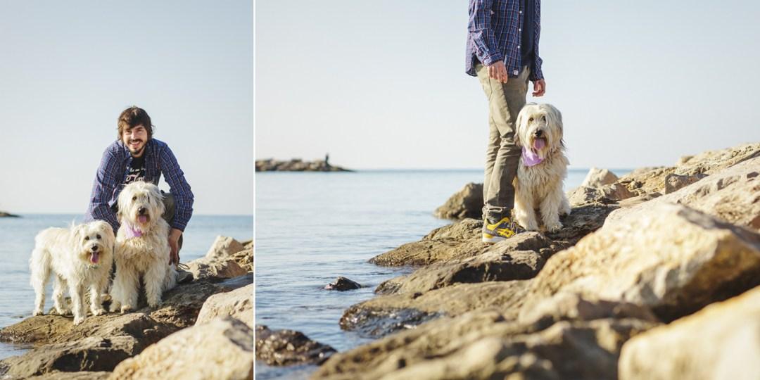 fotografo-de-mascotas-003-els-magnifics_perro-williemaggie