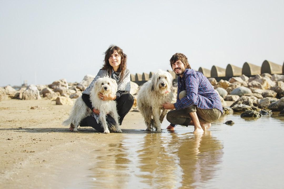 fotografo-de-mascotas-026-els-magnifics_perro-williemaggie