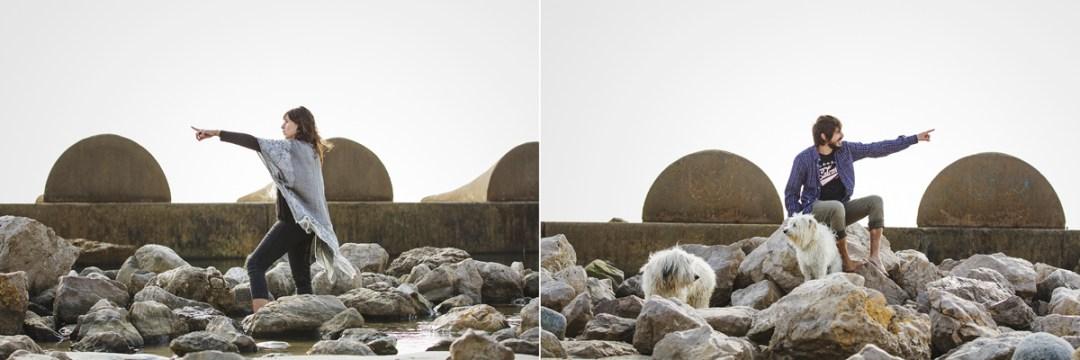 fotografo-de-mascotas-037-els-magnifics_perro-williemaggie