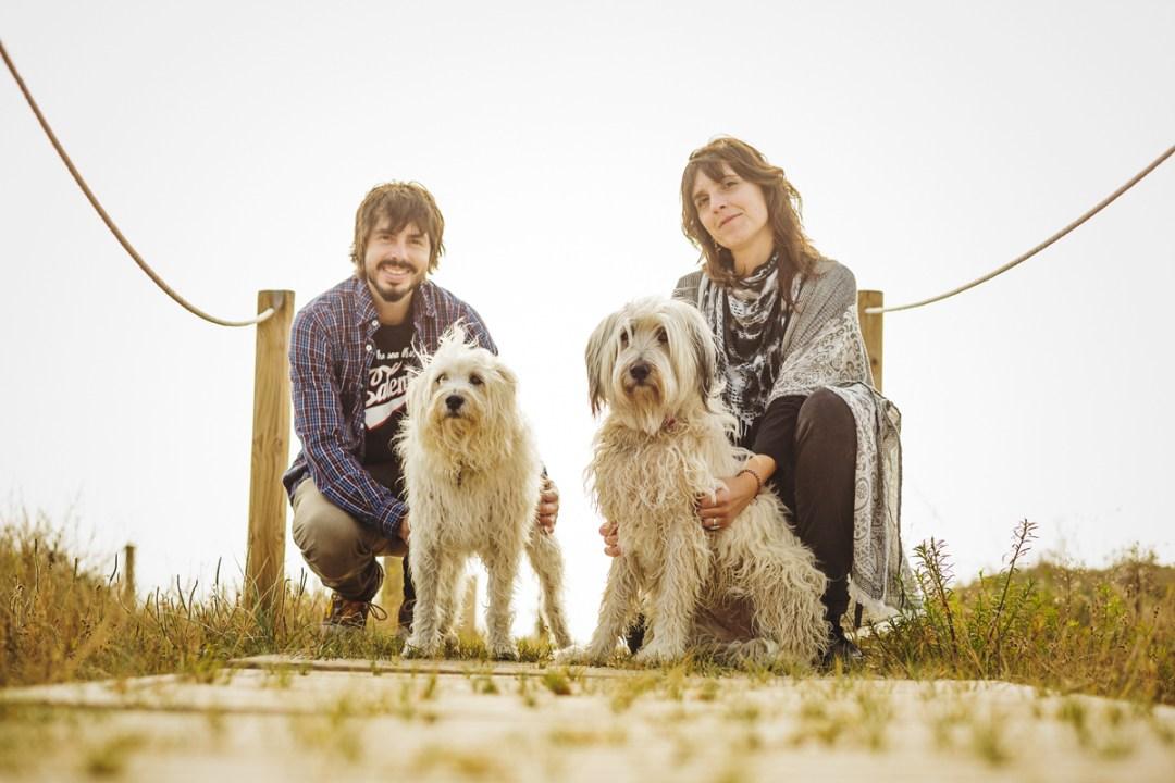 fotografo-de-mascotas-042-els-magnifics_perro-williemaggie