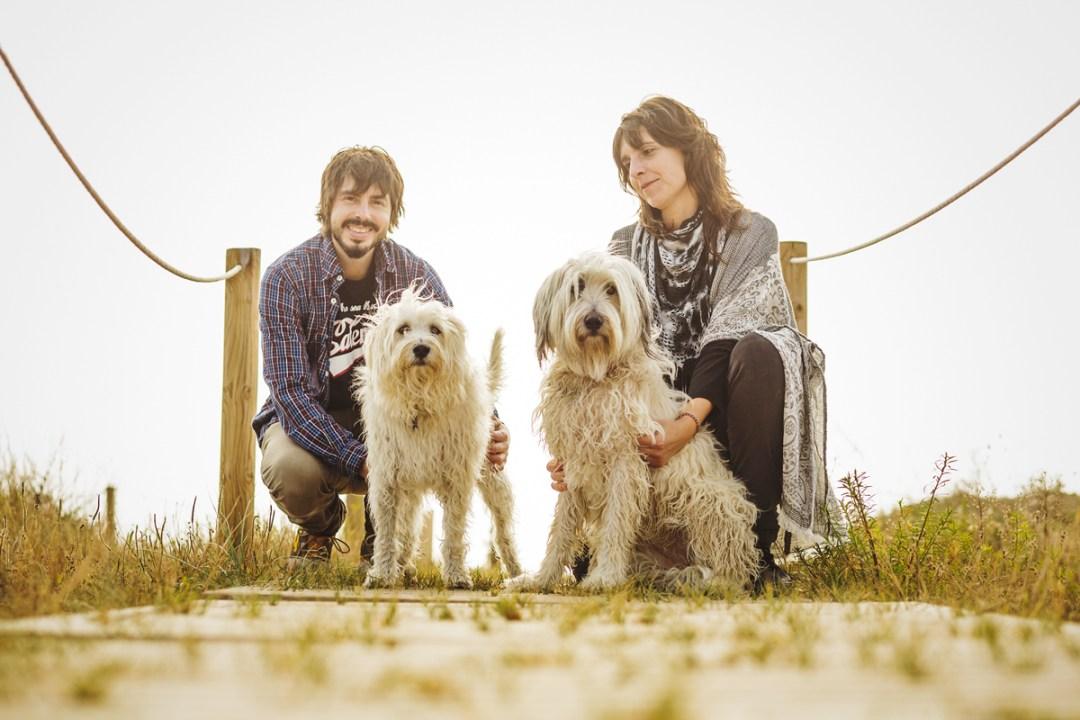 fotografo-de-mascotas-043-els-magnifics_perro-williemaggie