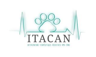 logo Itacan