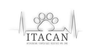 LOGO-itacan