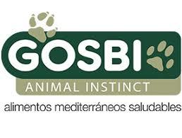 logo GOSBI