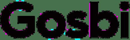 logo-gosbi