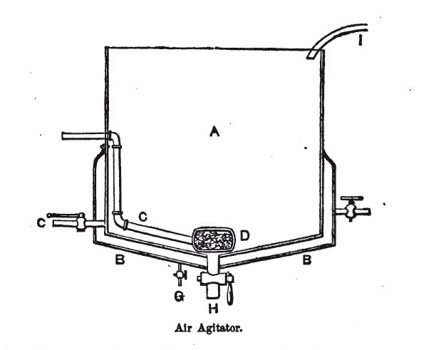 Pioneer Pump Schematic, Pioneer, Free Engine Image For