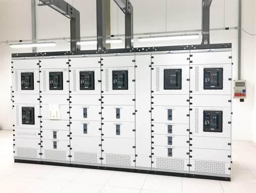 GF_Powercenter_Schaltschraenke