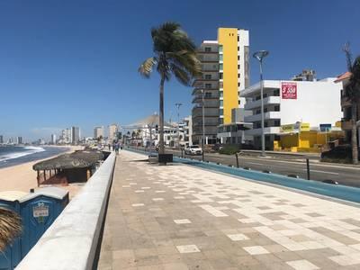 Mas 20 mil familias dependen de la hotelería en Mazatlán - El Sol ...