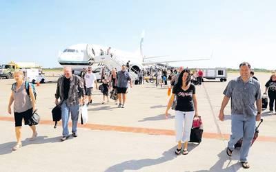 Image result for aeropuerto mazatlan