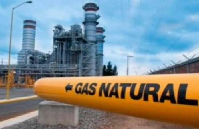 CRE cancela 139 permisos de comercialización de hidrocarburos - El Sol de  Mazatlán | Noticias Locales, Policiacas, sobre México, Sinaloa y el Mundo