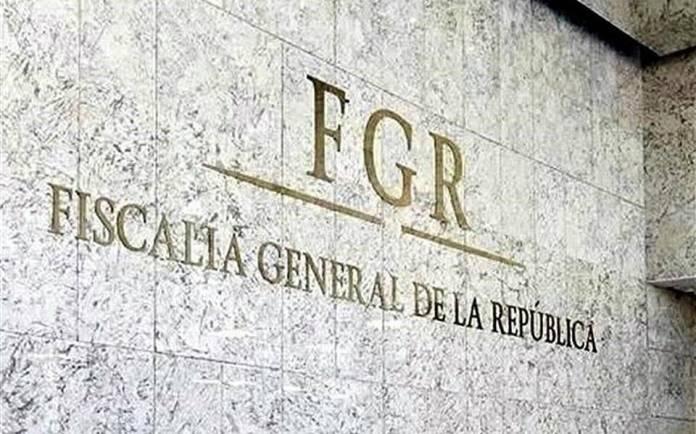 Por campaña de desinformación, Morena exigirá a FGR investigue a panistas -  El Sol de México