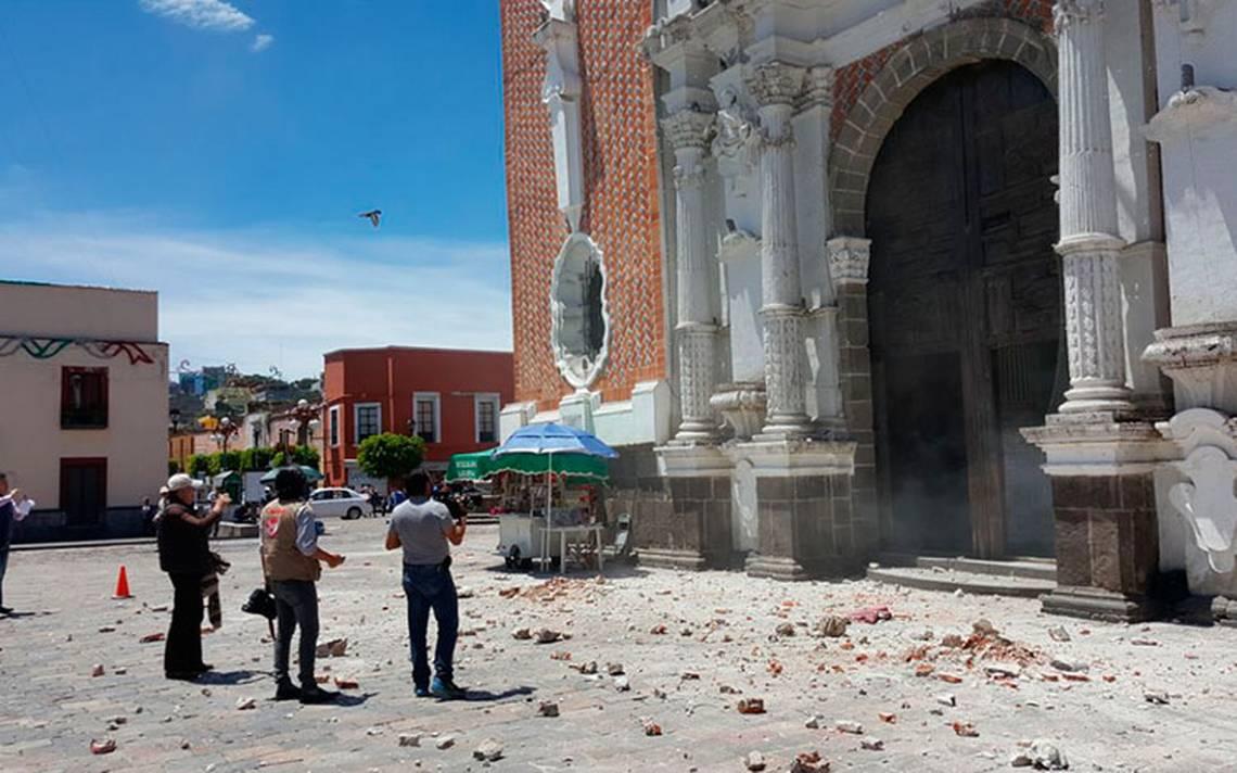 tlaxcala-sismo.jpg